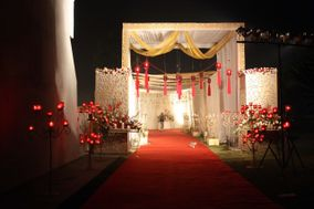 Pulse Entertainment And Events Pvt. Ltd