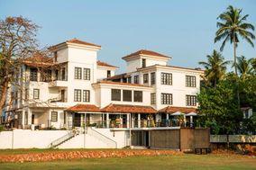 Sol De, Goa