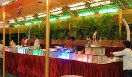 Arun Caterers Hyderabad