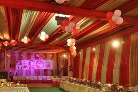 Chopra Tent House