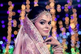 Jawed Habib Hair & Beauty Salon, Siripuram, Visakhapatnam