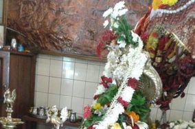 BK Jyotish Achrya