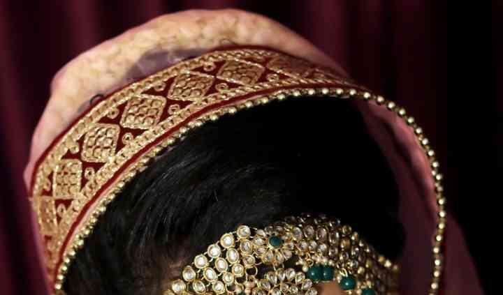 Ashish Photography, Patiala