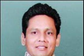 Ajay Astro