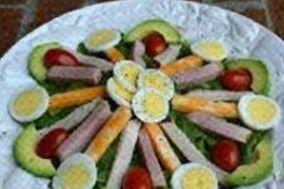 Royal Nizam Catering Services