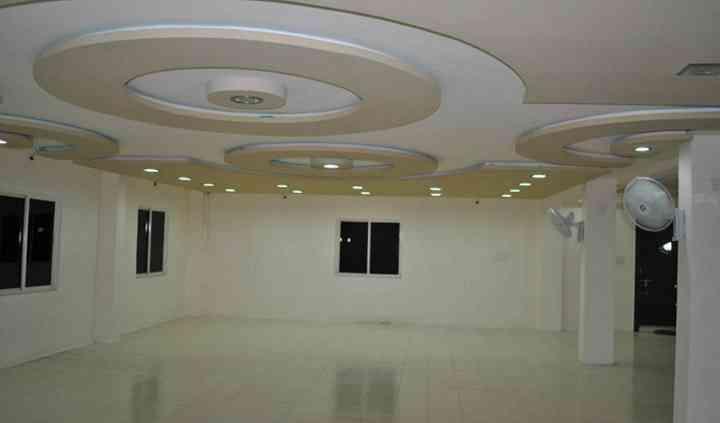 Krishna Shree Banquet Hall