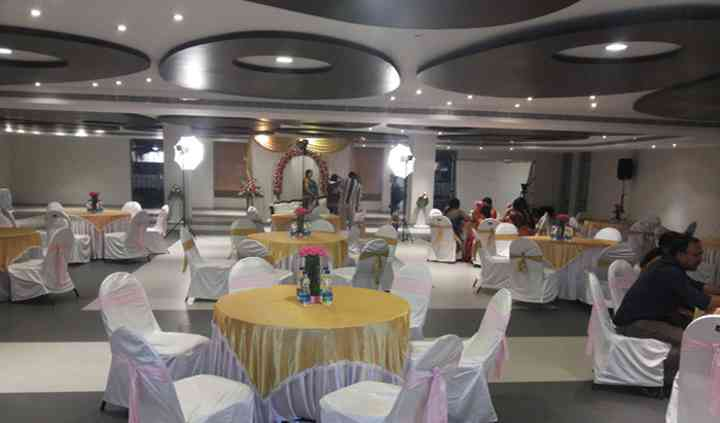 Blue Bell Caterers