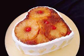 Meraki Cakes