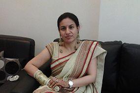 Bye Tense, Sarvapriya Vihar