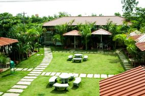 Meenakshi Resorts