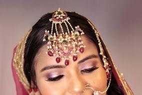Stunners Studio, Sarita Vihar