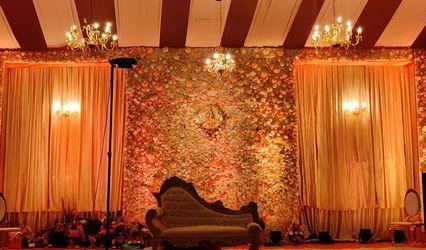 Pritz Miracle Weddings & Entertainment, Indore