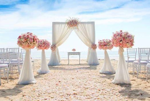 Pritz Miracle Weddings & Entertainment, Pune