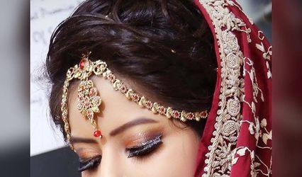 Fash Hair & Beauty Salon