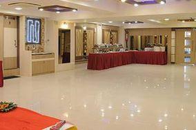 Mehmaan Banquet Hall