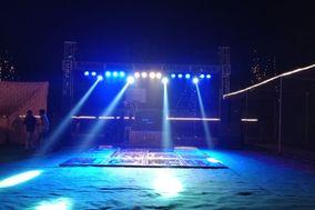 DJ Swing, Gurgaon