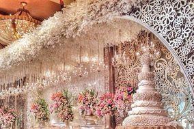Om Neelkanteshwar Flower Decorators