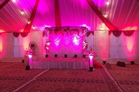 Athwaas Kashmir Event Management Company