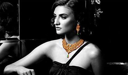 Blues Jewellery
