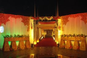 Wedding Bells - Wedding Planner