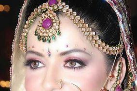 Geeta Pote