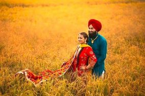 Nirmalbir Singh Photography