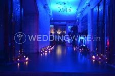 Bluwingz Events