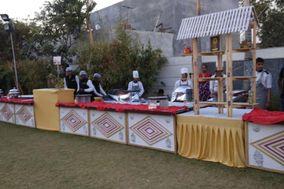 Bhagwati Khana Khajana Catering Service