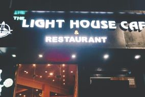The Light House Cafe