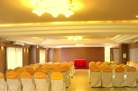 Nandhana Banquets - Rajarajeshwari Nagar