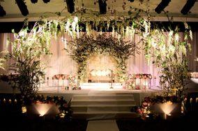 Weddings by TIH