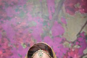 CMYK Films, Indore