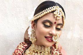 Sanjay Thakkar Bridal
