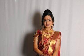 Rose Beauty Parlour, Yeshwanthpura