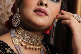 Sonal's Makeup Studio
