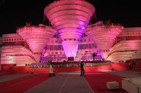 Wedding Bells, Gujrawala Town
