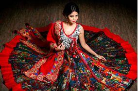 Shirin Fashion