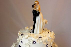 Cakebred Co