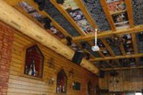 Tap Resto Bar, Andheri East
