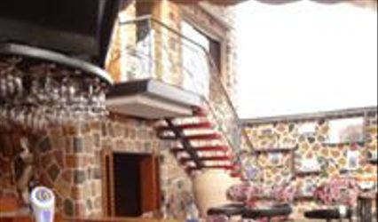Tap Resto Bar, Bandra