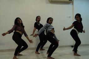 The Dance Floor By Anjali