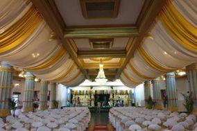 Sarojamma Mahal Party Hall