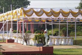 Roshni Mahal Hall, Pune