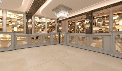Wow Palace, Ghaziabad 1