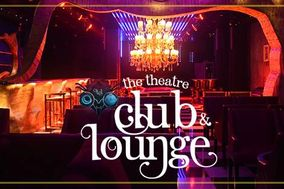 The Theatre Club and Lounge