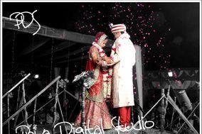Priya Digital Studio
