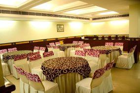 Town' Pride Hotel, Sahibzada Ajit Singh Nagar