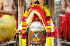 Swami Pandit Naresh Sharma