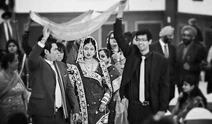 Bhatia Photography