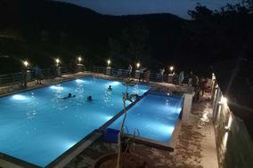 The Shiv Garh Resorts